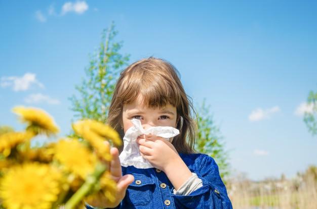 alergia-estacional-nino_73944-6084
