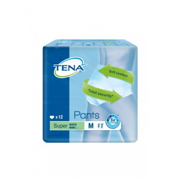 Tena Lady Pants Super