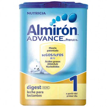 almiron-advance-digest