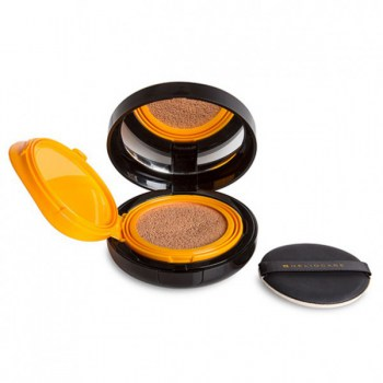 heliocare-360-color-cushion-compact-2_600x6005