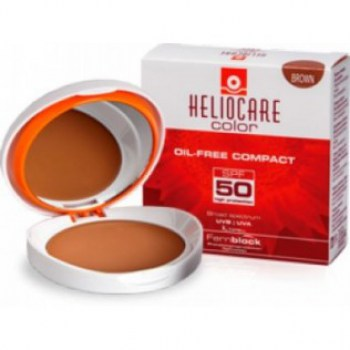 heliocare-compracto-oilfree-brown-spf50-10g (1) bbb