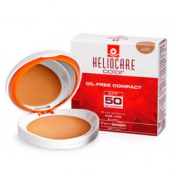 heliocare-compracto-oilfree-brown-spf50-10g