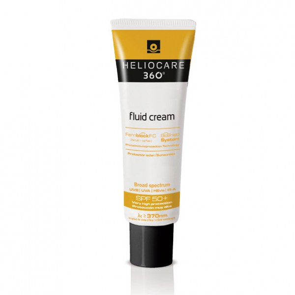 ifc-heliocare-360-fluid-cream-01