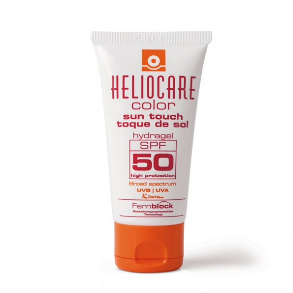 ifc-heliocare-color-sun-touch-toque-de-sol-01