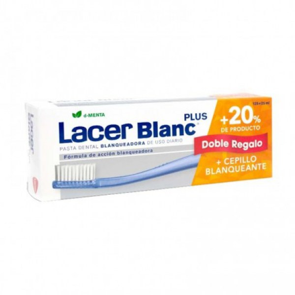 lacer-blanc-plus-pasta-dental-blanqueadora-d-menta-125ml