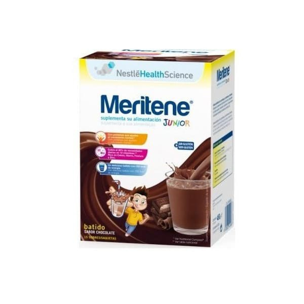 meritene-junior-chocolate-15-sobres