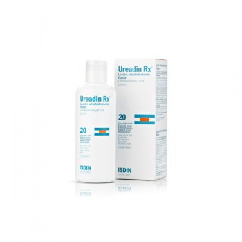 physiogel3
