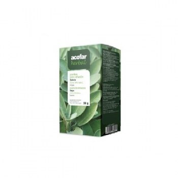 salvia acofar herbal